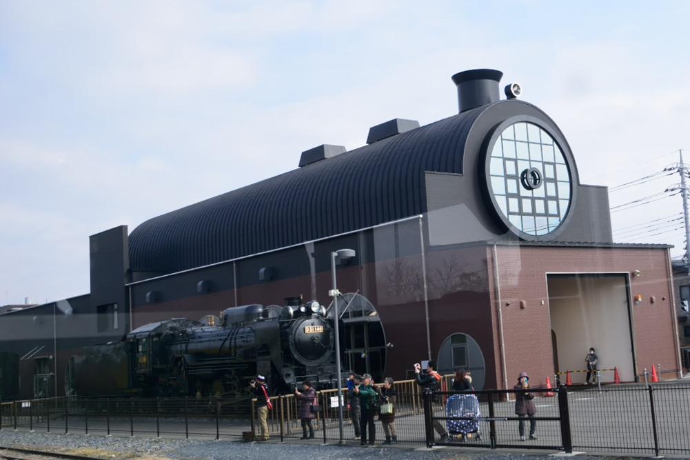 _真岡駅DSC_1945