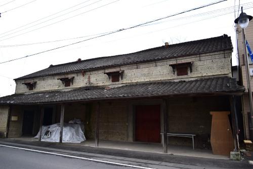 _益子駅DSC_2037