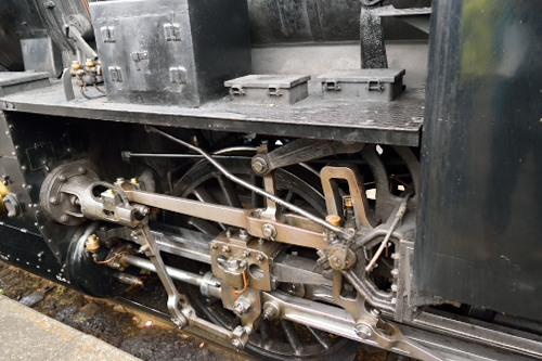_下館駅DSC_1938