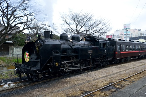 _下館駅DSC_1906