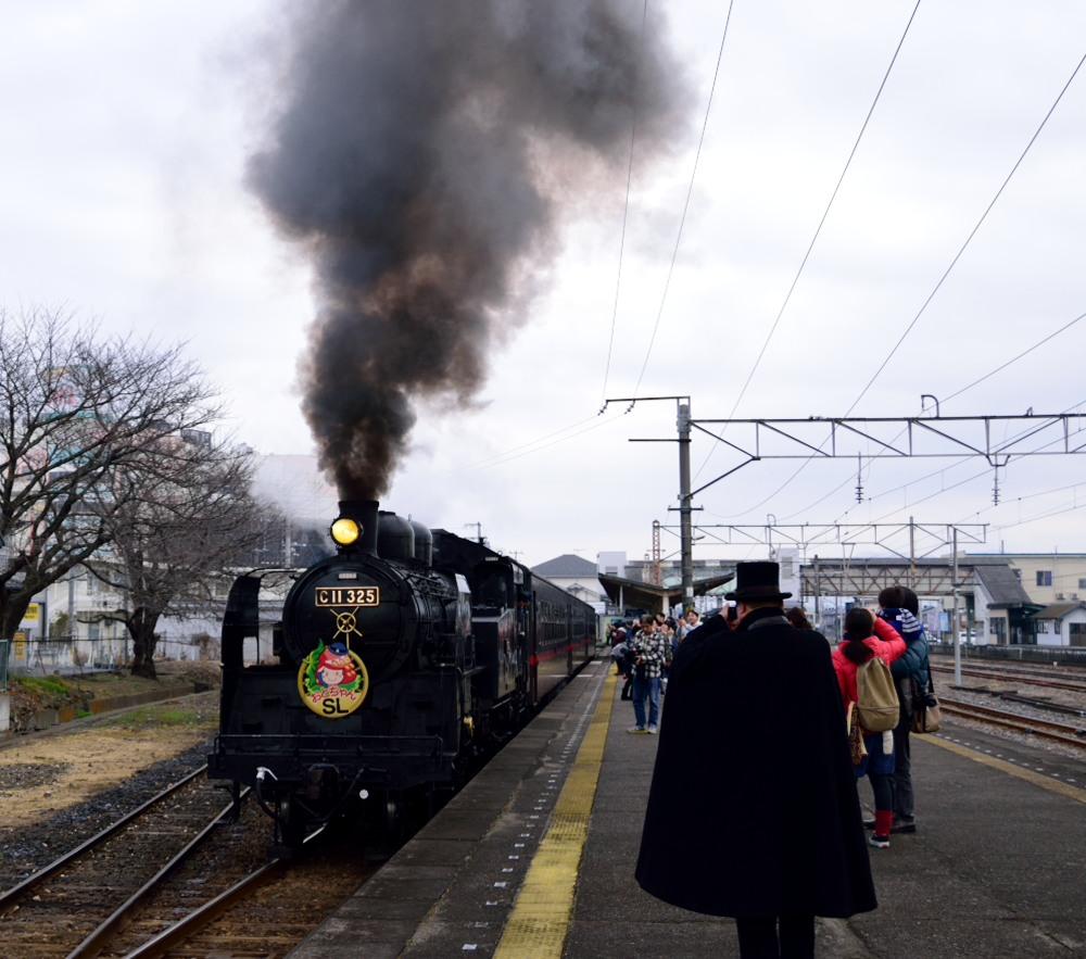 _下館駅DSC_1912