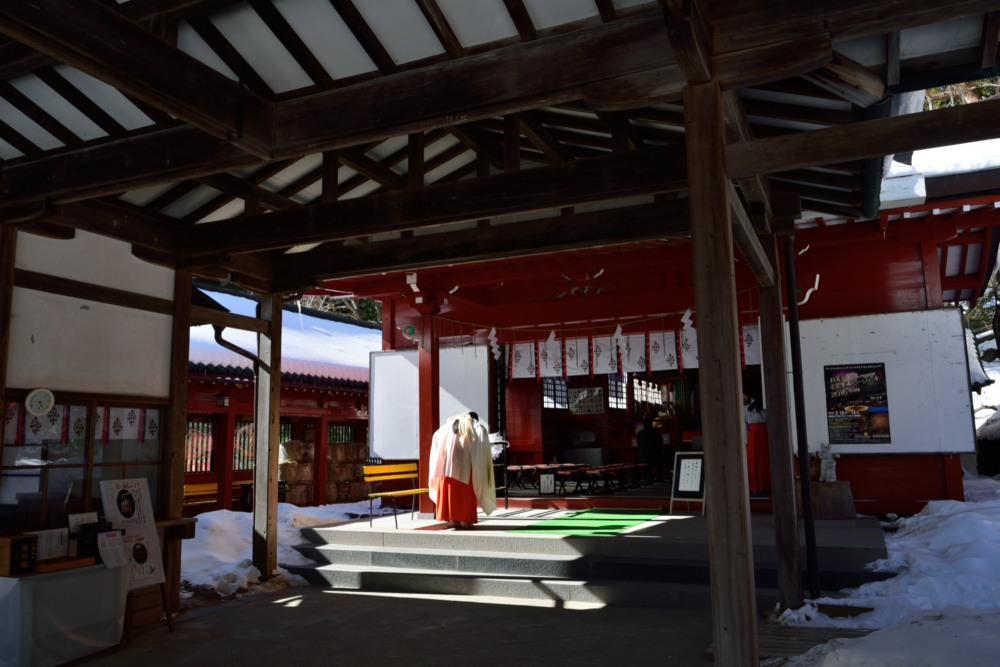 _二荒山神社DSC_2135