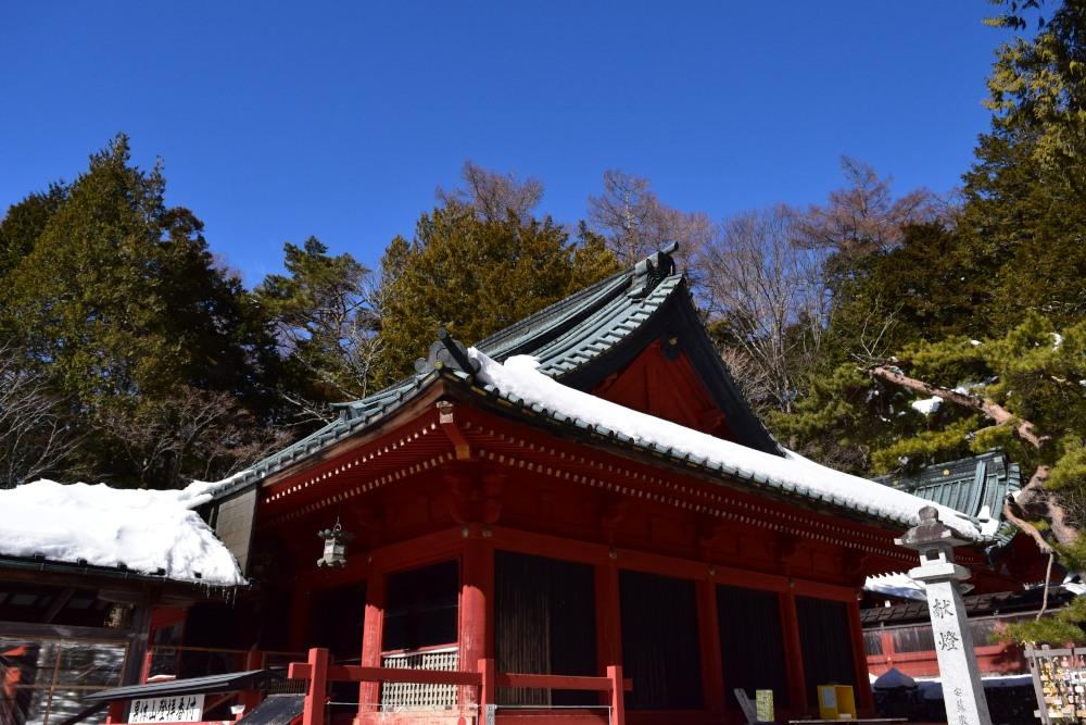 _二荒山神社DSC_2142