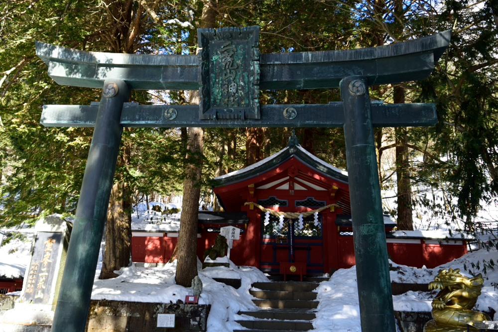 _二荒山神社DSC_2140