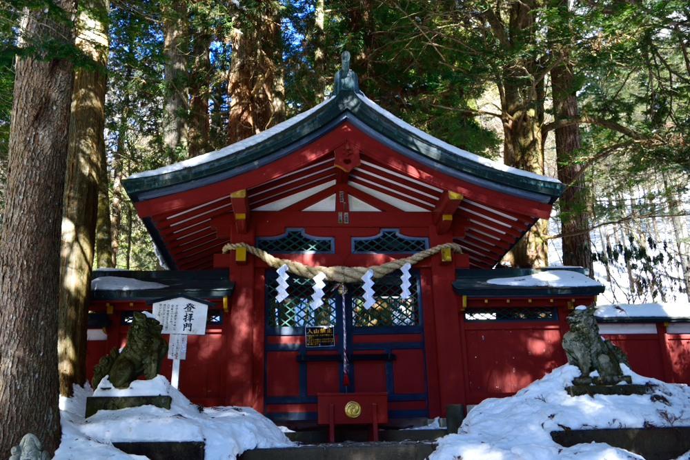 _二荒山神社DSC_2141