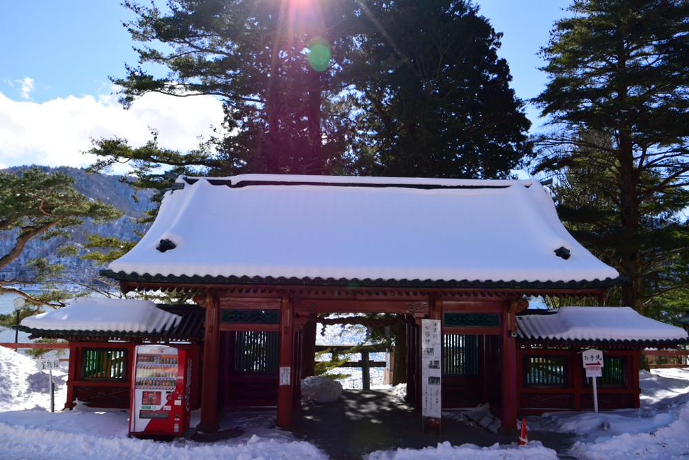 _二荒山神社DSC_2148
