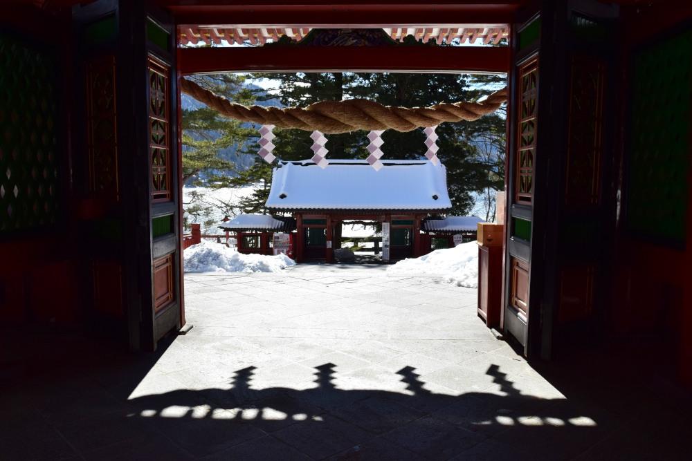 _二荒山神社DSC_2146