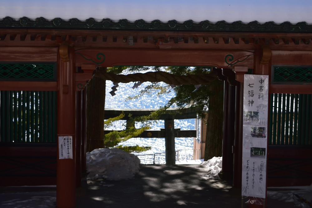 _二荒山神社DSC_2147