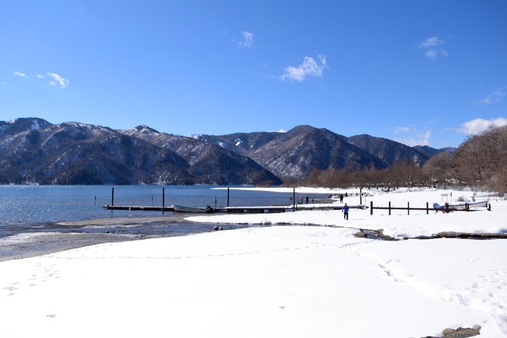 _二荒山神社DSC_2163