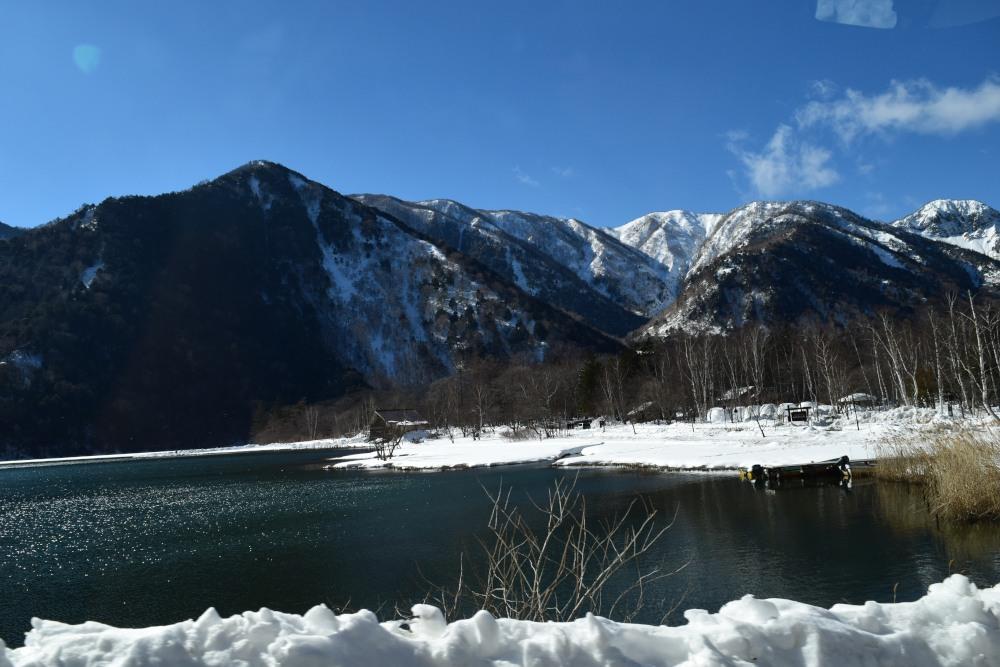 _湯の湖DSC_2309