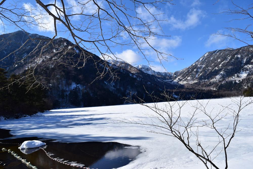 _湯ノ湖DSC_2455