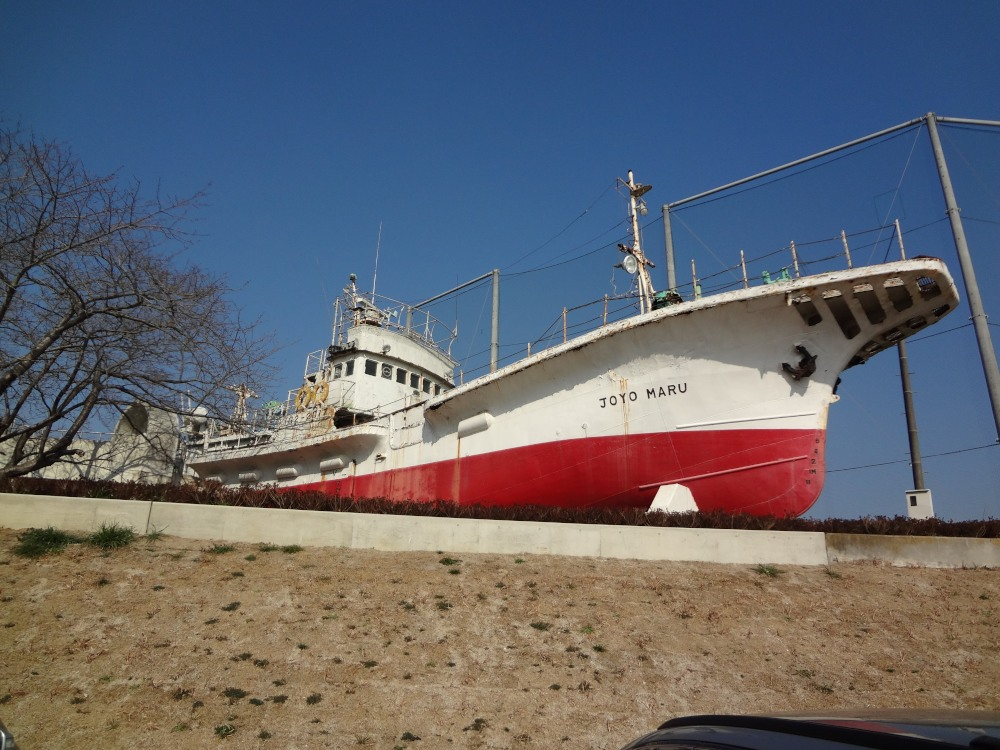 _船DSC02456