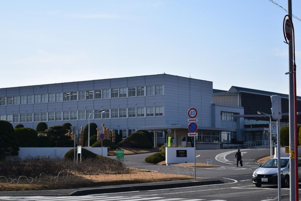 _工場DSC_1845