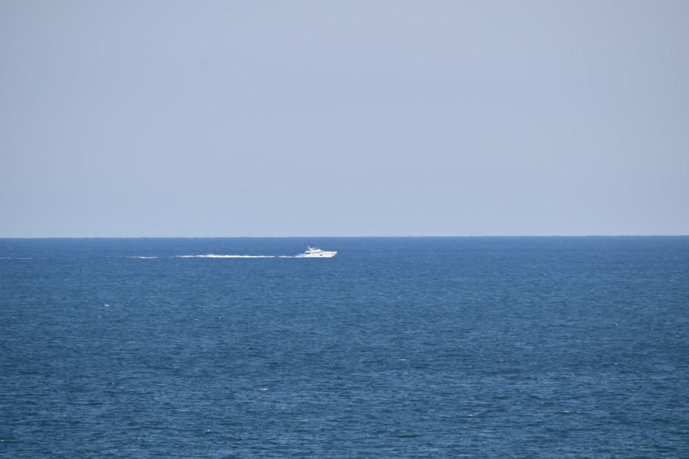 _海岸船DSC_1861