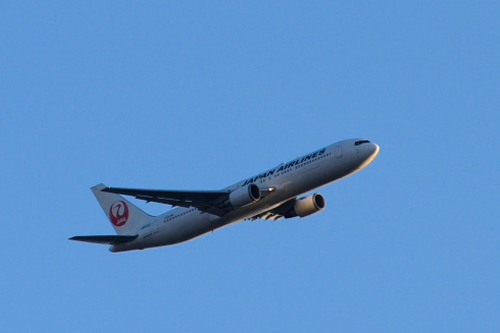 _飛行機DSC_3573