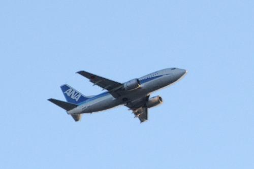 _飛行機DSC_3583