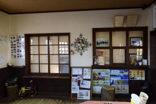 駅室DSC_4846