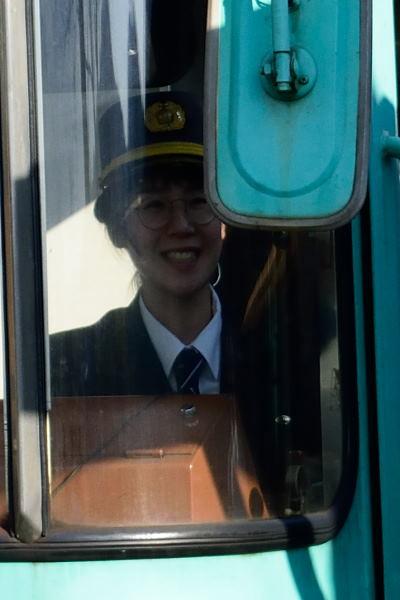 駅運転手DSC_4799