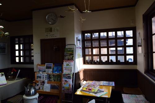 駅室DSC_4844