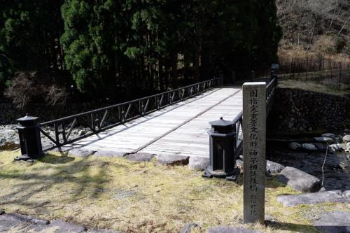 DSC_4543_神子畑鋳鉄橋DSC_4543