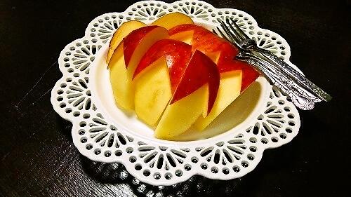 foodpic6688140.jpg