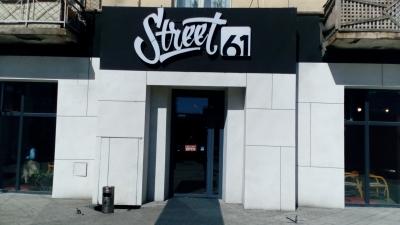 street61