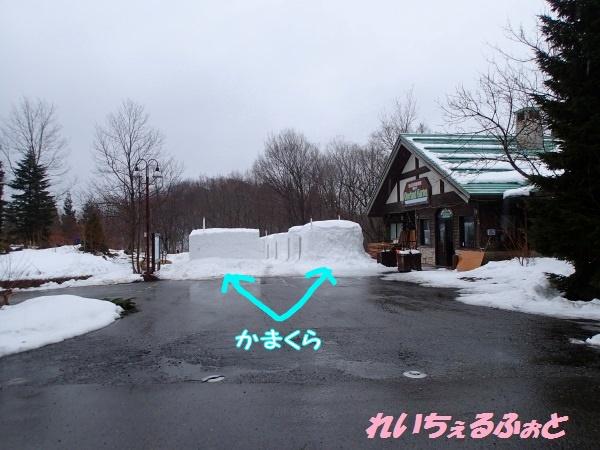 DPP_10218.jpg
