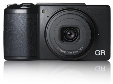 GRII-2.jpg