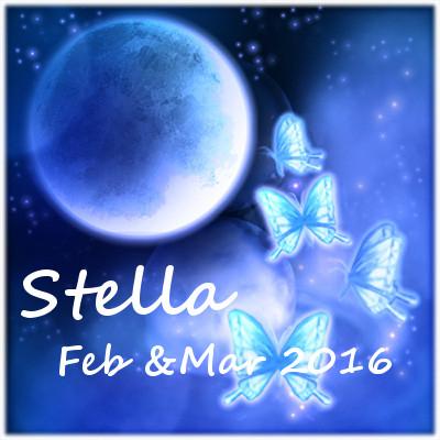 Stella 2016-0203