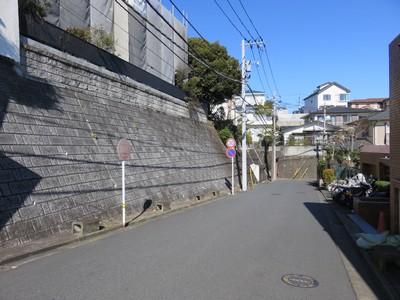 offkai_20160207_33