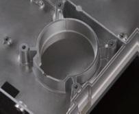 IC-7300-