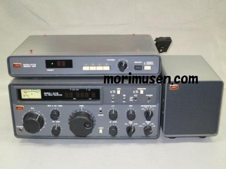 NRD-515/NDH-518/NVA-515