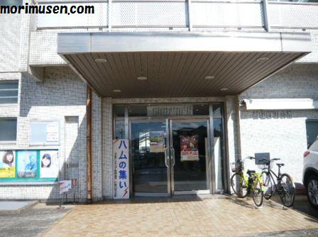 和歌山県支部主催『ハムの集い・支部大会』にご来場有難うございました! (大阪・日本橋 無線とパソコンのモリ)