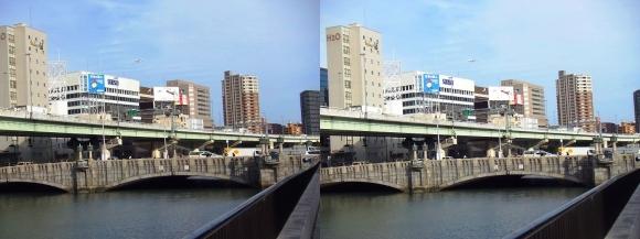 大江橋①(平行法)