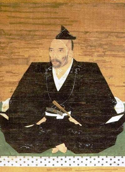 1580年(天正8年)姫路城主 羽柴秀吉(豊臣秀吉)