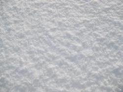 雪画像01