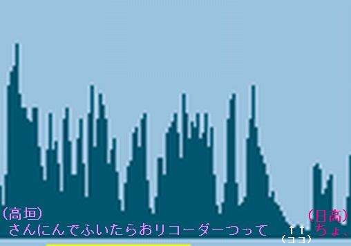 20160221_1.jpg