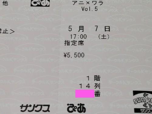 20160322_1.jpg