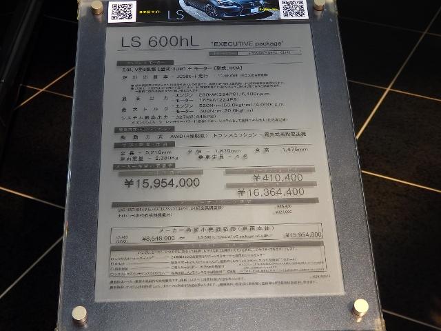 P3220787 (640x480)