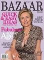 Clinton Hillary 1
