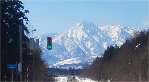 02b 500 20160219 三本木からの妙高山