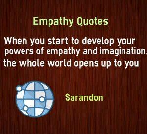 03 300 empathy quotes