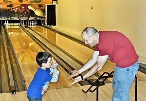 03 300 bowling youth mentoring