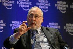 01c 250 Joseph Stiglitz