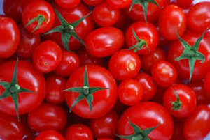 02 300 tomatoes