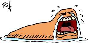 03f 300 crying slug