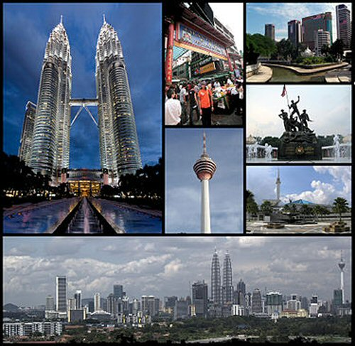 02a 500 Malaysia from Wikipedia