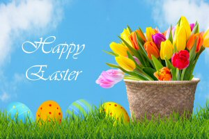 01 300 Happy Easter
