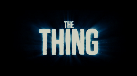 thing2title.jpg