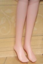 licca-hfoot.jpg